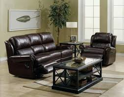 leather sofa and recliner set home decor leather sofa recliner set pa collection leather reclining sofa