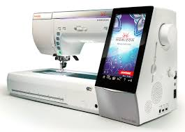 Janome Horizon Memory Craft 15000 | Computerized sewing, quilting ... & Janome Horizon Memory Craft 15000 | Computerized sewing, quilting, and embroidery  machine | Extra Adamdwight.com