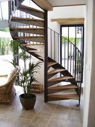 Best Spiral Staircase Handrails For Outdoor Steps Uk Elegant Devon Valley Railings With