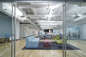 wampamppamp0 open plan office. Dreamhost Office Interior Design Pictures Wampamppamp0 Open Plan C