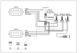 guitar wiring diagram wiring diagrams online guitar wiring diagrams