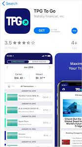 Credit Card Payment Tracker Credit Card Tracker Apps For Spending And Payments Lendedu