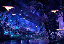 navi-river-journey-disneyworld_disneyadictos - Disney World Orlando