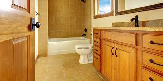 Bathroom Remodeling Service Enchanting Bathroom Remodeling Renovation Contractor New Port Richey