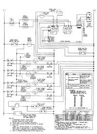 how can i get a wiring diagram for the control switches on