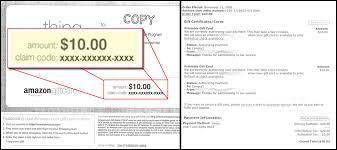 amazon gift card code free photo 1