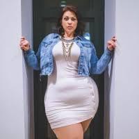 Heather Johnson Social Media Influencer Bio on Socialix