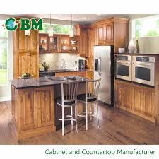 Ghana Kitchen Cabinets Edina