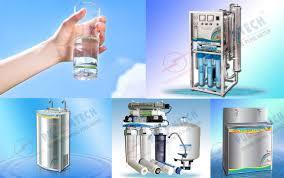 CouchCMS • View topic - Nên mua máy lọc nước hãng nào tốt nhất?