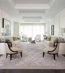 modern living room rugs for whole house1 modern living room