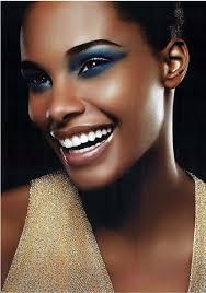 skin mugeek dark plaction eye makeup 8