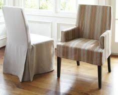custom ikea dining chair cover now available via fort works henriksdal the washable