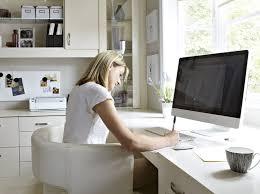 Home office ideas uk Office Desk Beautiful Home Office Ideas Betta Living Home Office Ideas Uk Betta Living