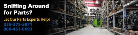 search for used auto truck parts nc auto salvage yard used auto parts locator services