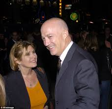bryan lourd carrie fisher. Modren Lourd Coparents Bozzi Has Been In A Relationship With Billieu0027s Father And  Fisheru0027s Ex Inside Bryan Lourd Carrie Fisher L