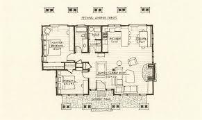 Rocky Mountain Lodge House Plan Luxury Mountain Style Floor Plan Luxury Mountain Home Floor Plans