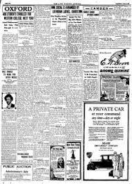 Hamilton Evening Journal from Hamilton, Ohio on June 10, 1925 · Page 2