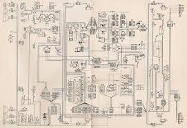 daewoo lanos fuse box daewoo wiring diagrams