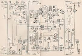 peugeot 505 wiring diagram wiring diagram peugeot 505 wiring diagram wiring diagrams value peugeot 505 gti wiring diagram peugeot 505 wiring diagram
