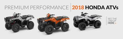 2018 honda quads. exellent quads 2018 honda atvs click here to view the models with honda quads a