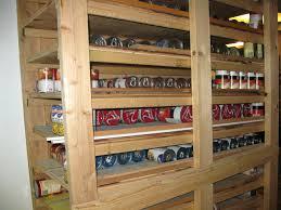 decorative bookshelves book wooden shelf brackets uk small metal edging