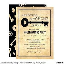 Free Housewarming Invitation Card Template Housewarming Invitation Template Highendflavors Co