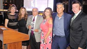 el paso business people awards new