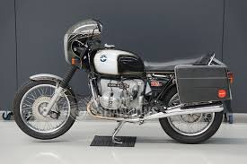 All BMW Models bmw 900cc motorcycles : Sold: BMW R90S 900cc Motorcycle Auctions - Lot 9 - Shannons