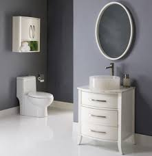 vessel vanity spaces tile budget white light small bath desi bathroom ideas grey vanity ideas