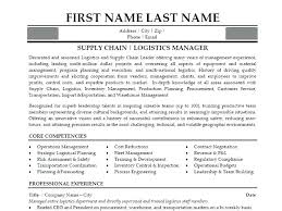 Inventory Control Resume Magnificent Bunch Ideas Of Inventory Control Specialist Resume Brilliant