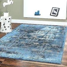 5x7 rug grey rug spacious large blue area rugs of marvelous and grey rug incredible modern