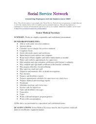 Server Job Duties For Resume Delectable Sample Of Job Description In Resume Bino48terrainsco