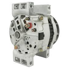 alternator delco kenworth mack peterbilt sterling delco alternator