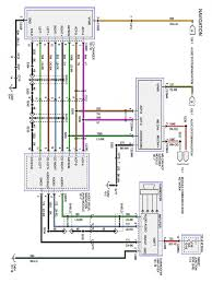 ford fusion fuse box diagram wiring library ford fiesta fuse box diagram mk6 at Ford Ka Fuse Box Layout