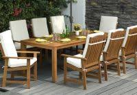 Wood Patio Furniture Sets Unique Awesome Outdoor Furniture