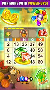 fascination about working bingo bash cheat wordpress