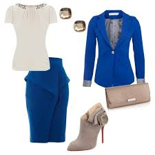 office wardrobe ideas. womenu0027s outfit ideas outfits for the office work chic wardrobe