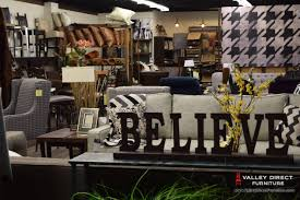 our showroom valley direct furniture store in langley bc direct furniture outlet o15