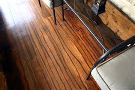 Stained Concrete Floors Colors Multiple Colors Wood Design