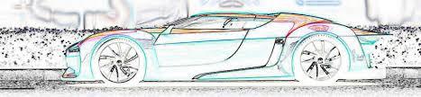 Ongecategoriseerd Pca Merkspecialist Peugeot Citroen Specialisten