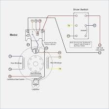 dayton electric motor wiring index listing of wiring diagramsdayton capacitor start motor wiring diagram ac gear