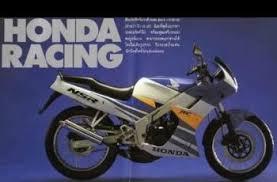 deretan brosur motor jadul yang sukses bangkitkan nostalgia facebook sopian