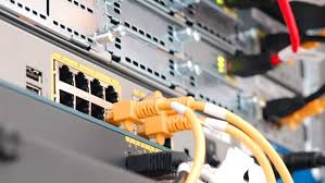 routing and switching routing and switching smartlearn solutions