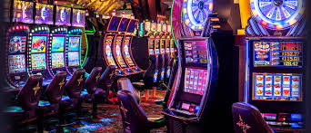 Play Casino Games in PA | Poker, Slots, Jackpots | Mohegan Sun Pocono