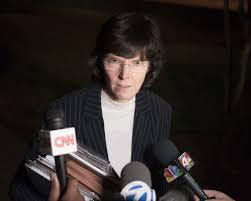 Wendy Kelley retiring as state prison boss - Arkansas Times