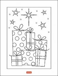 Coloring Pages For 10 Year Old Girls Download 35 Christmas Coloring