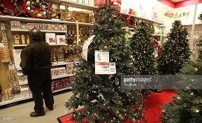Sears Christmas 2016  YouTubeSear Christmas Trees