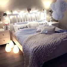 Teen bedroom lighting Teenage Girl Light Tumblr Teenage Girl Bedroom Lighting Teenage Bedroom Lighting Cozy Bedroom Lighting Best Cozy Teen Bedroom Ideas On Teenage Girl Bedroom Lighting Adrianogrillo Teenage Girl Bedroom Lighting Girl Lamps For Bedroom Teen Girl