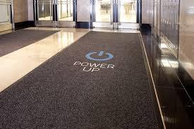 custom logo rugs. Custom Floor Mats - Logo | Consolidated Plastics Rugs I