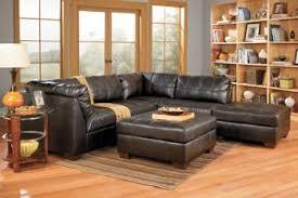 HomeFurnishings Furniture Outlets USA